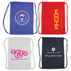 Skoposer -minirygsække -  sportspose