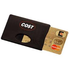 Kreditkort holder - Credit Card Holder