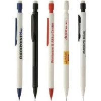 Pencil med tryk - GAZ pencil