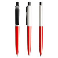 Prodir kuglepenne med jumbo refill