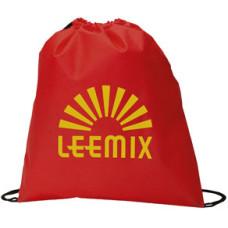 Skoposer - minirygsække - sportspose - rygpose - Tilbud