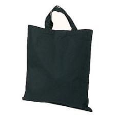 Mulepose - indkøbsnet - miljøvenlige bæreposer i bomuld