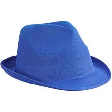 Reklamehatte - promotionhatte  - smarte hatte i 12 farver