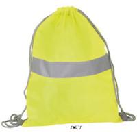 Skoposer - minirygsække - sportspose - med refleks - bliv set i mørket