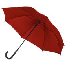 Paraply-  med logo - reklameparaplyer med automatisk åbning