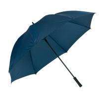 Golfparaply -  med glasfiberskaft og stormsikring