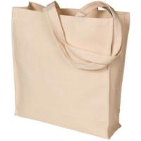 Mulepose - indkøbsnet  - lange stropper - kraftige bæreposer