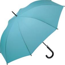 Paraply - automatisk åbning og stormsikring - 10 farver