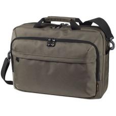 Computertaske  - PC taske