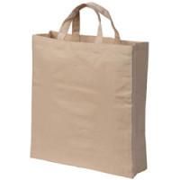 Mulepose - økologisk bomuld - GOTS certificeret