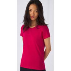 T-shirts - nyt moderne snit - til damer og herrer