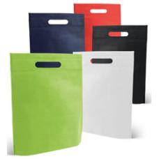 Bærepose - non-woven bæreposer