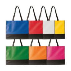 Shopper  - indkøbsnet - bæreposer