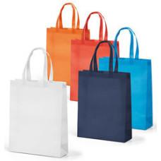 Shopper - let indkøbspose