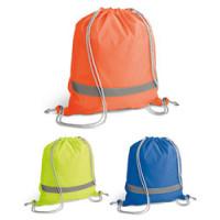 Skoposer  - sportspose med refleks - 3 farver