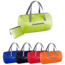 Sportspose - foldbar gymnastikpose