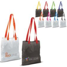 Muleposer - shopper - skulderpose med lange stropper