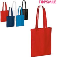 Mulepose - Økotex shopper