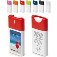 Håndspray - til afspritning for god håndhygiejne