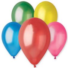Balloner - reklameballoner i et væld af farver og størrelser